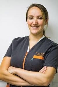Docteur Veterinaire de Paris